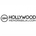 hollywoodmemorabilia.com
